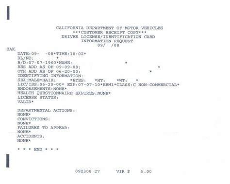 colorado motor vehicle reinstatement form dmv motor vehicle record impremedia net