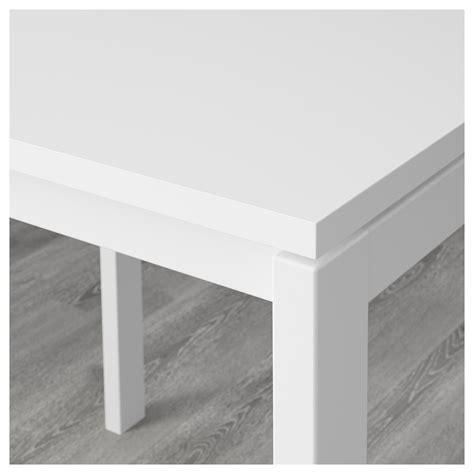 ikea meltorp melltorp table white 125x75 cm ikea