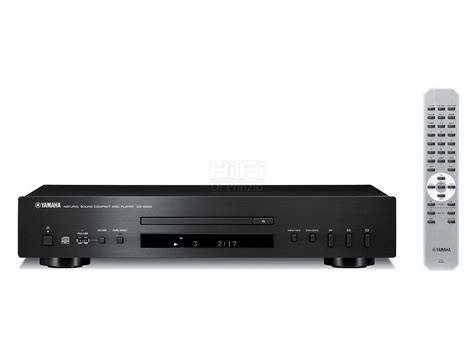 cd player yamaha yamaha cd s300 yamaha cd players for sale on hi fi di