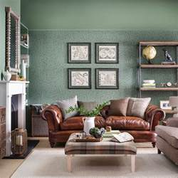 country livingrooms country living room pictures ideal home