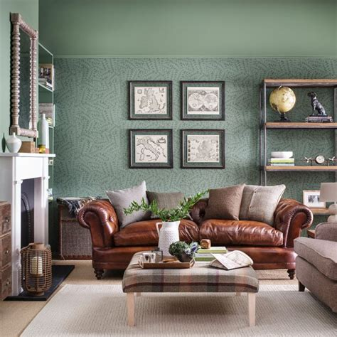teal accessories for living room living room ideas designs and inspiration ideal home