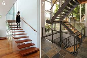Escalier Industriel Occasion : escalier industriel occasion escalier industriel occasion plan de maison escalier caillebotis ~ Medecine-chirurgie-esthetiques.com Avis de Voitures