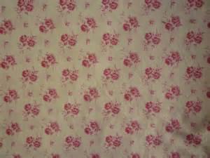 shabby fabrics shabby fabrics
