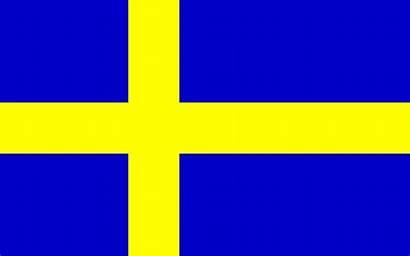 Flag Sweden Wallpapers Swedish Graphics Flags Sweeden