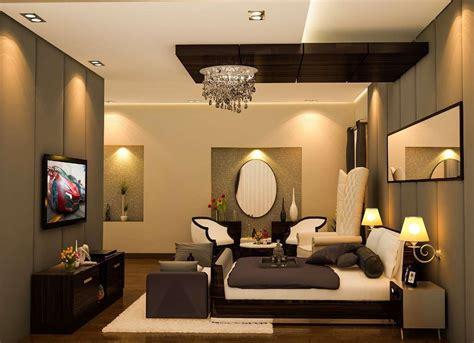 Interior Designers In Bangalore|best Interior Designer