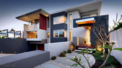 modern house design 2016 homecrack