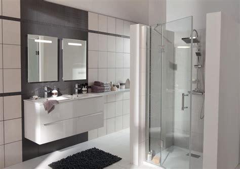 zoom sur les couleurs tendance dans la salle de bain trouver des id 233 es de d 233 coration tendances