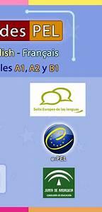 Visa Abrechnung Online Einsehen : portal flash version kostenloses online spiel auf fewo ~ Themetempest.com Abrechnung