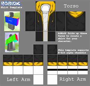 cool roblox pants templates pictures to pin on pinterest With roblox shirt template size