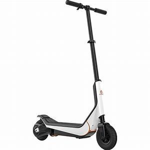 Mach1 E Scooter : prophete e scooter 36 v 8 wei kaufen bei obi ~ Jslefanu.com Haus und Dekorationen