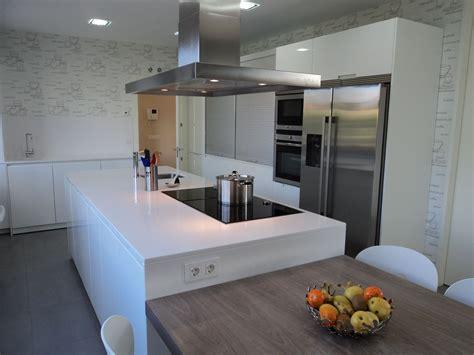 santos kitchen hernando cocina modelo minos kitchen