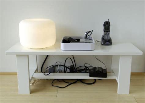 comment ranger ses cables une solution design pour ranger ses cables 233 lectriques