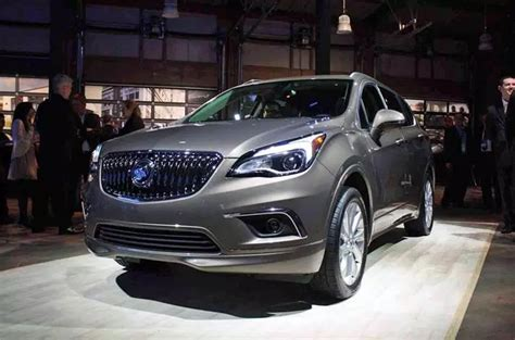 Buick Encore 2020 Changes by 2020 Buick Encore Colors Release Date Changes Interior