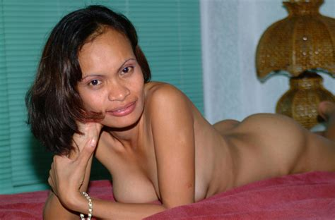 Showing porn Images For filipino mature porn