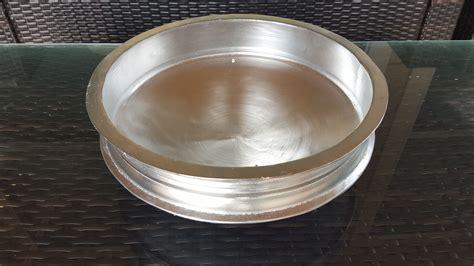 indalium uruli bowl dog bowls pots  pans