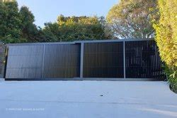 If you have none, there is a default item that will appear. Telescopic Gate - Manufacturers & Suppliers in India