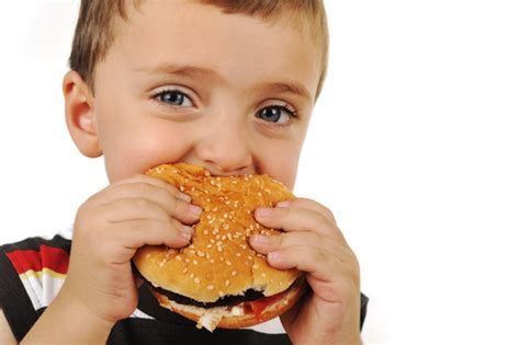 toddler boy bedroom furniture sets exposure to unhealthy food brands what can you do