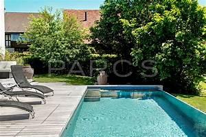 Gartengestaltung Mit Pool : entspannung am infinity pool parc 39 s ~ A.2002-acura-tl-radio.info Haus und Dekorationen