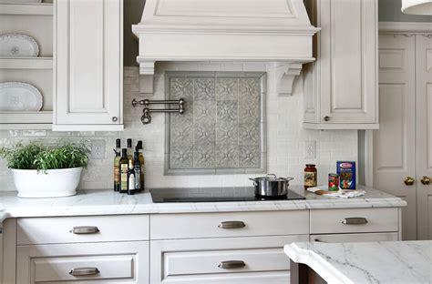 backsplash ideas for white kitchen the best kitchen backsplash ideas for white cabinets