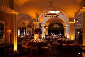 wedding venues washington dc real weddings at hotel monaco dc stephen bobb photography