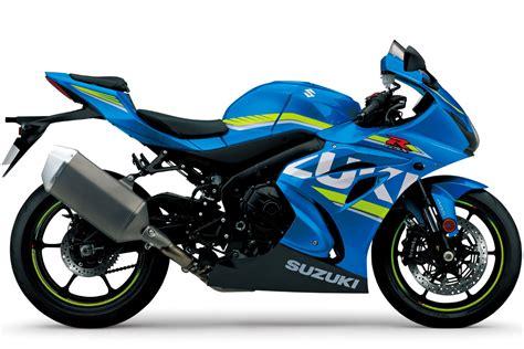 Suzuki Technique by Fiche Technique Suzuki Gsx R 1000