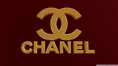 Gucci Chanel Graphics Kb