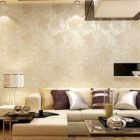 modern wallpaper living room wallpapers  living