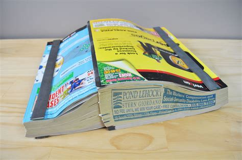 phone book phone book friction sciphile org