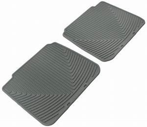 Weathertech floor mats for toyota camry 2010 wtw85gr for 2010 toyota camry floor mats