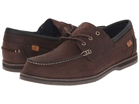Boat Shoes For Sale by S Boat Shoes On Sale 49 99 And