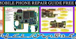 Chinese Mobile Phone Repair Guide Free Download