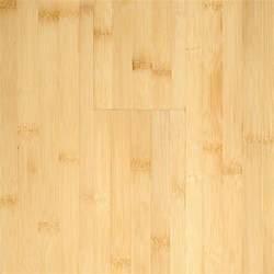 hardwood floor bamboo grove photo bamboo hardwood flooring