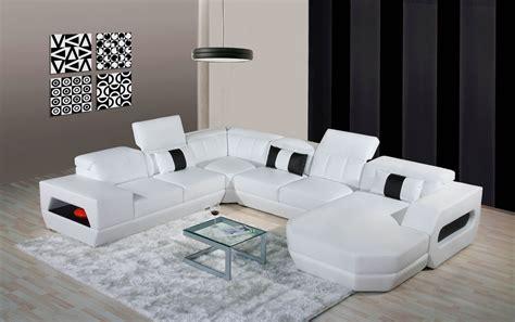 Awesome Tv Sofa #7 Sofa And Tv Smalltowndjscom