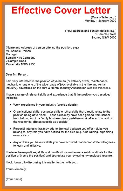 help making a cover letter create cover letter how to create a cover letter