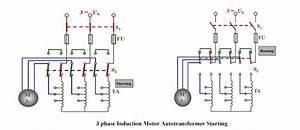 Brake Test On 3 Phase Induction Motor Theory Pdf