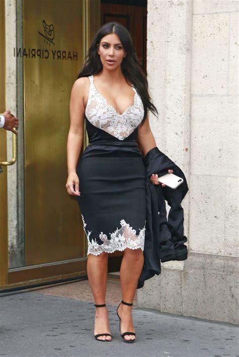 kim kardashian ses fesses ne seraient pas  parfaites