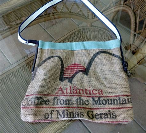 Coffee beans shop stocks only the finest coffee for our customers with a multitude of diverse tasting notes and rich profiles begging to be explored, discovered and loved! Details about Burlap tote handmade from recycled repurposed coffee bean bags | Burlap tote ...