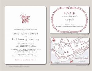 How much does a wedding cost gallery wedding dress for Average wedding invitation cost australia