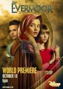 Herunterladen Kostenlos Disney Channel Serie Tv Mcenofuneb