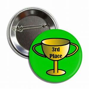 Awards Recognition Recognition Pride Buttons - Page: 1 ...