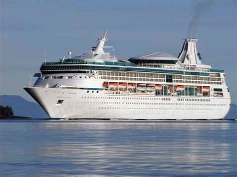 Vision Of The Seas Deck Plan by Vision Of The Seas Information Royal Caribbean