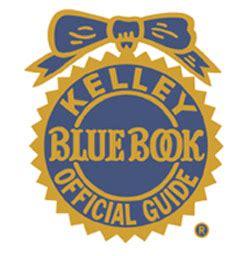 kelley blue book app appraises  android market