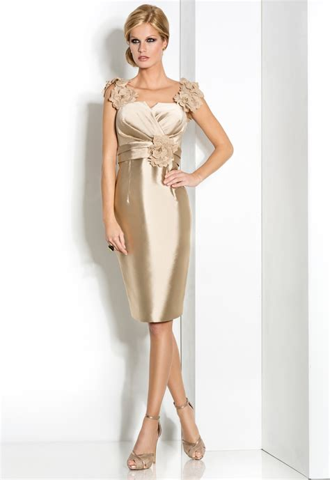 dresses for guests at a wedding evening dress for wedding guest all dresses
