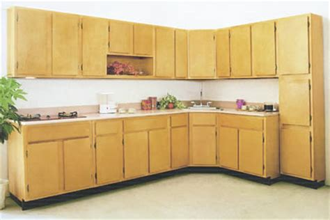 budget kitchen cabinets semi custom cabinetry caca s kitchen 1845