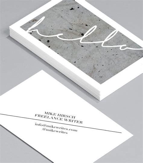 designvorlagen fuer visitenkarten durchstoebern wwwmoocom