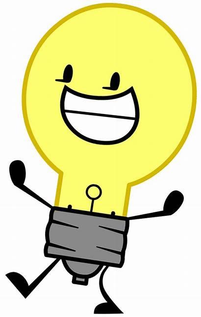 Tips Living Lightbulb Lights Sustain Turn Put