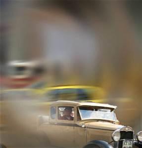 Combien De Malus En Cas D Accident Responsable : effets de l alcool au volant ~ Gottalentnigeria.com Avis de Voitures