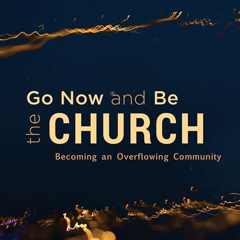 church shepherding resource resource