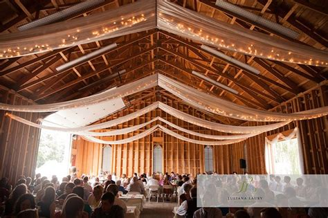 Barns To Get Married In Pa by Barn Wedding Venue Lancaster Pa Barn Ideas