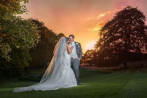wakefield selby and york wedding photographer wedding With wedding photographers in my area